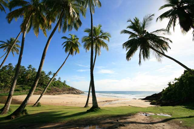 Resultado de imagem para praias da costa /itacare