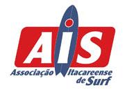 Associação Itacareense de Surf