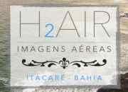 H2AIR - Imagens Aéreas