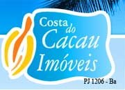 Costa do Cacau Im�veis