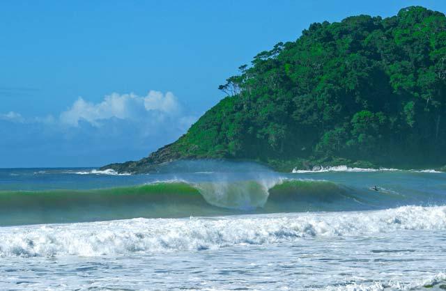 Itacare Com O Portal Do Surf Em Itacare Ba